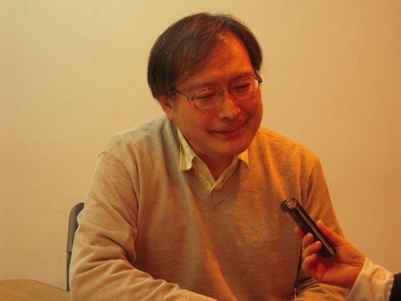 /www.awrjapan.net/jyunkohirai/data/upfile/22-4.jpg